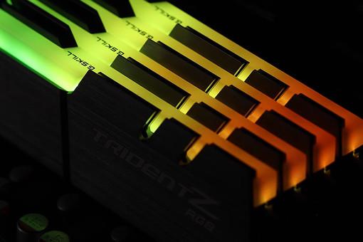 trident-z-rgb-memory-510x0